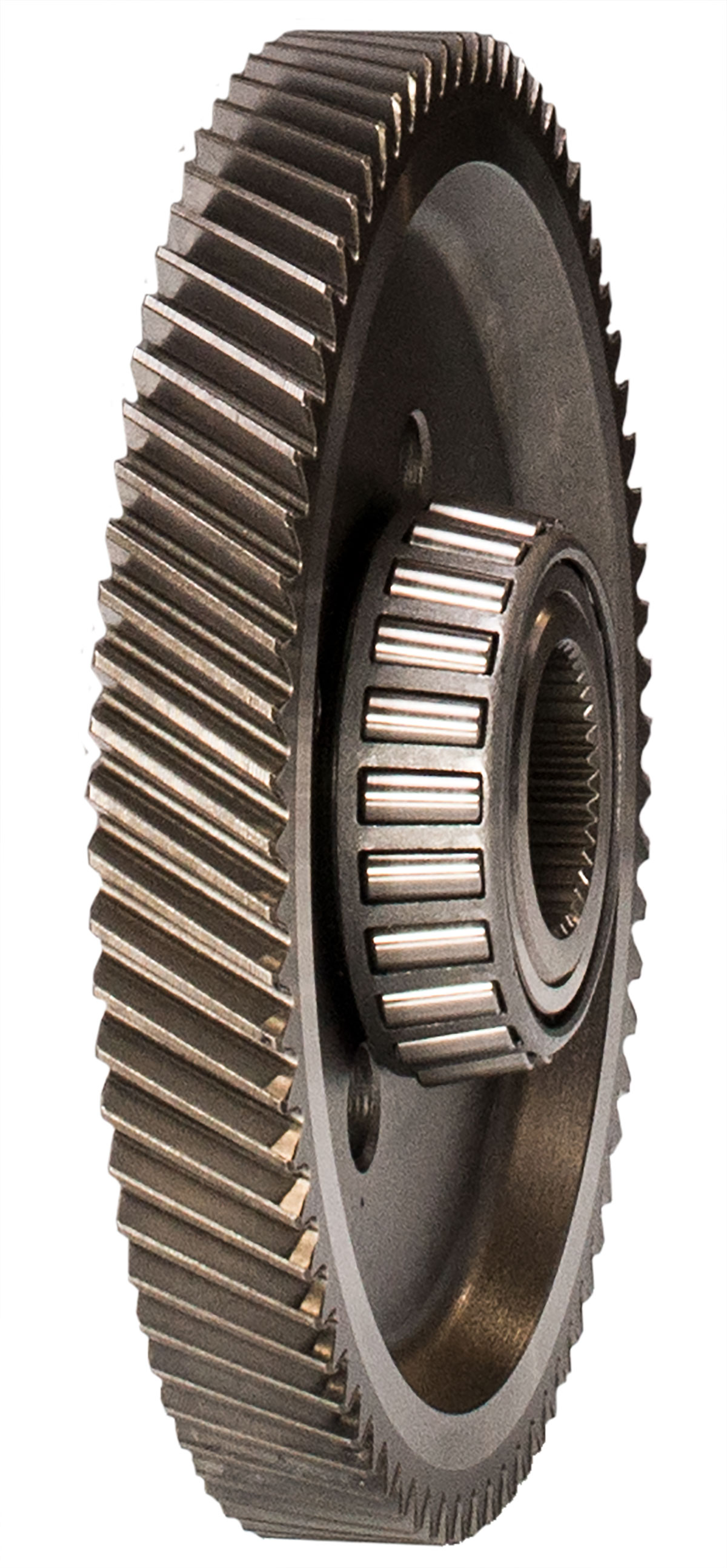 Automatic Transmission Drive Sprocket