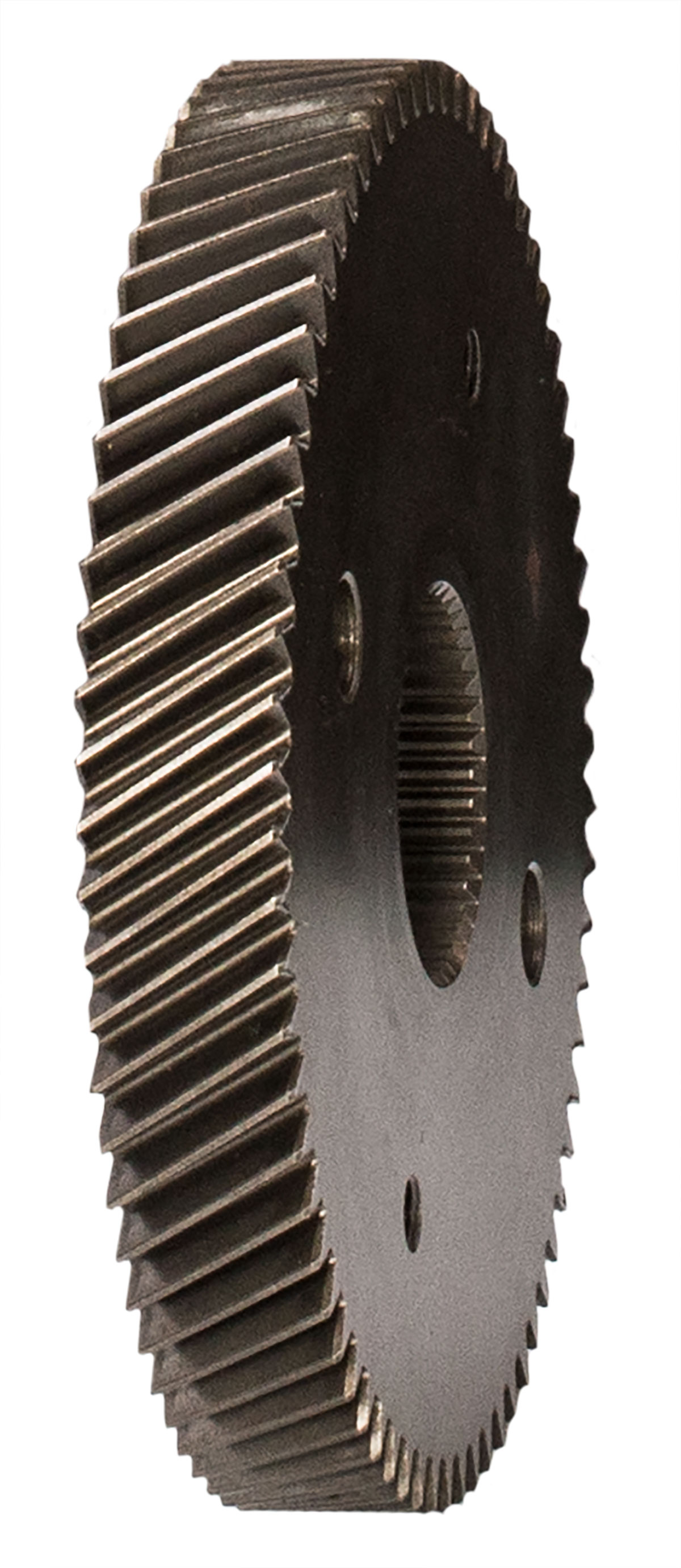 Automatic Transmission Driven Sprocket