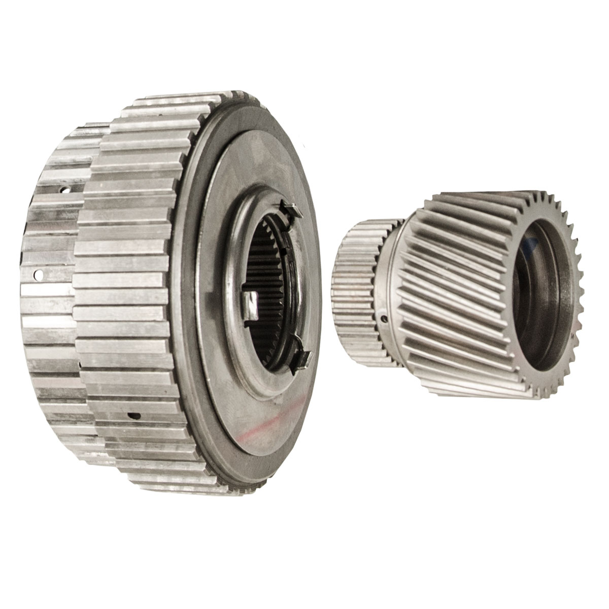 Automatic Transmission Sprag Assembly