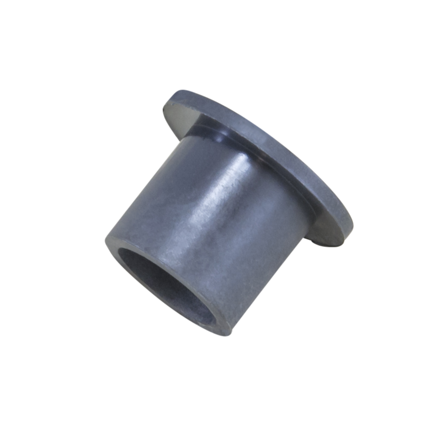 Drive Axle Shaft Bushing