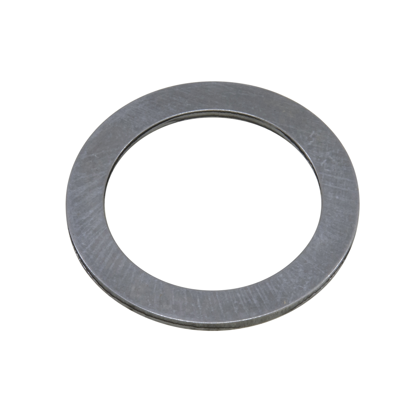 Drive Shaft Pinion Yoke Washer