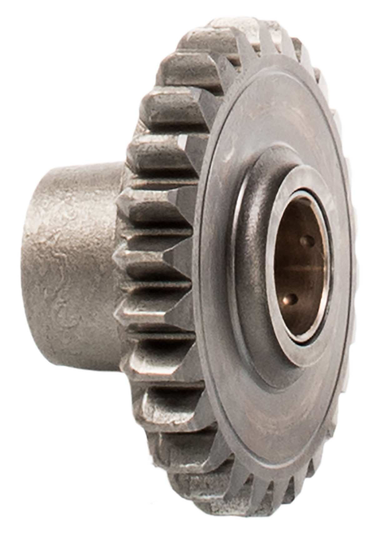 Manual Transmission Idler Gear