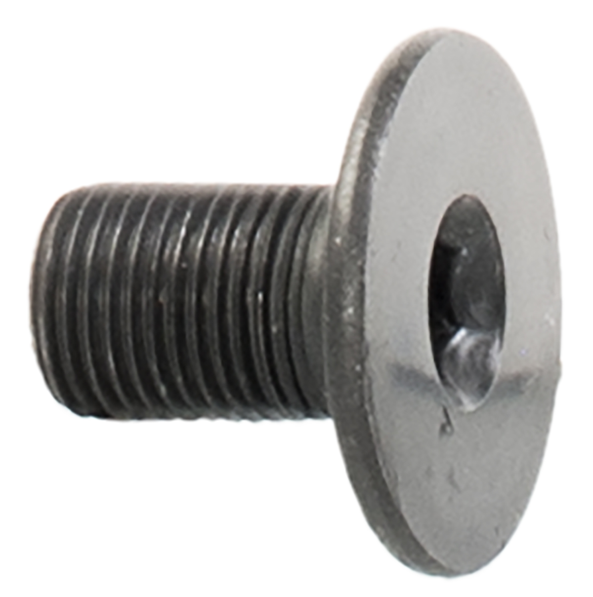 Manual Transmission Shaft Nut