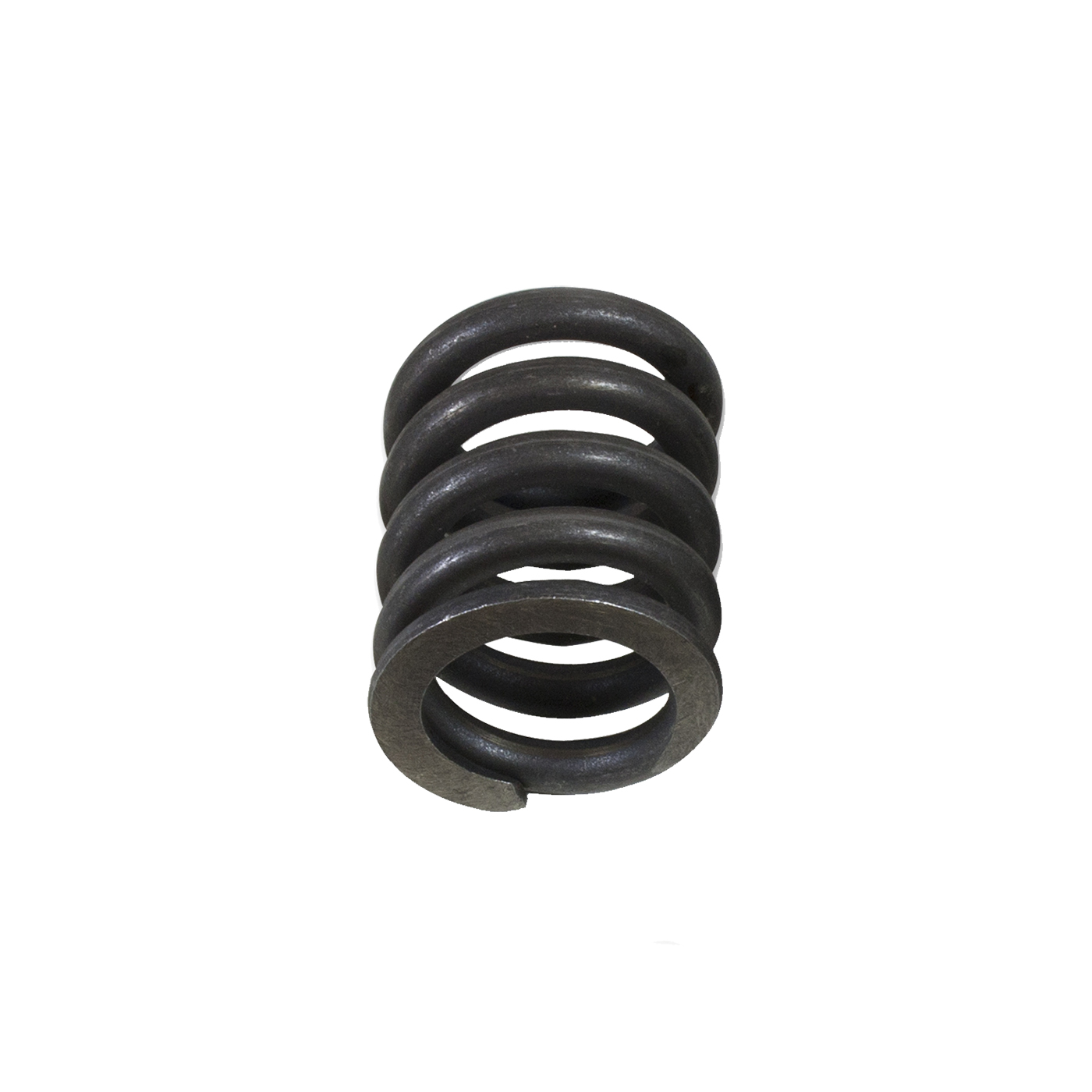 Steering King Pin Bushing Spring
