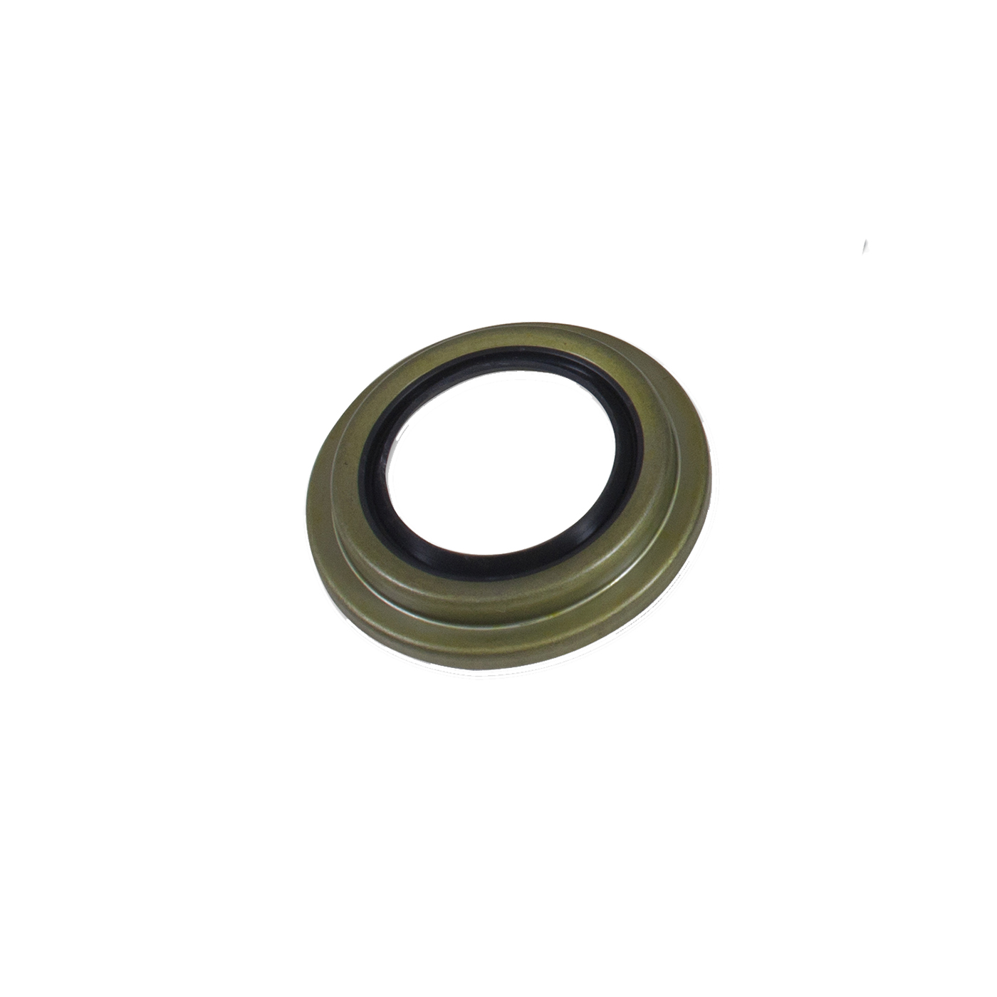 Steering King Pin Seal