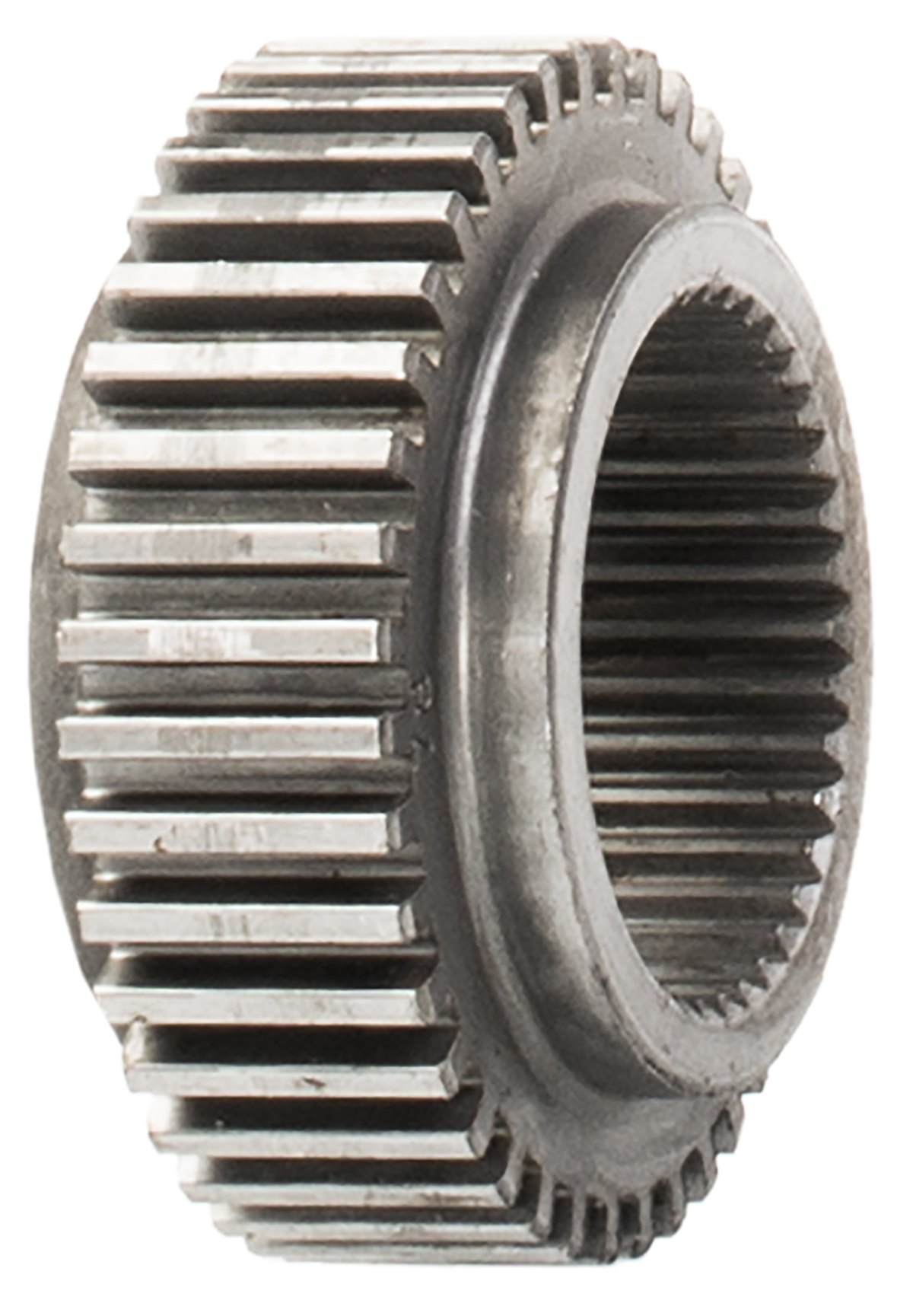 Transfer Case Reluctor Ring