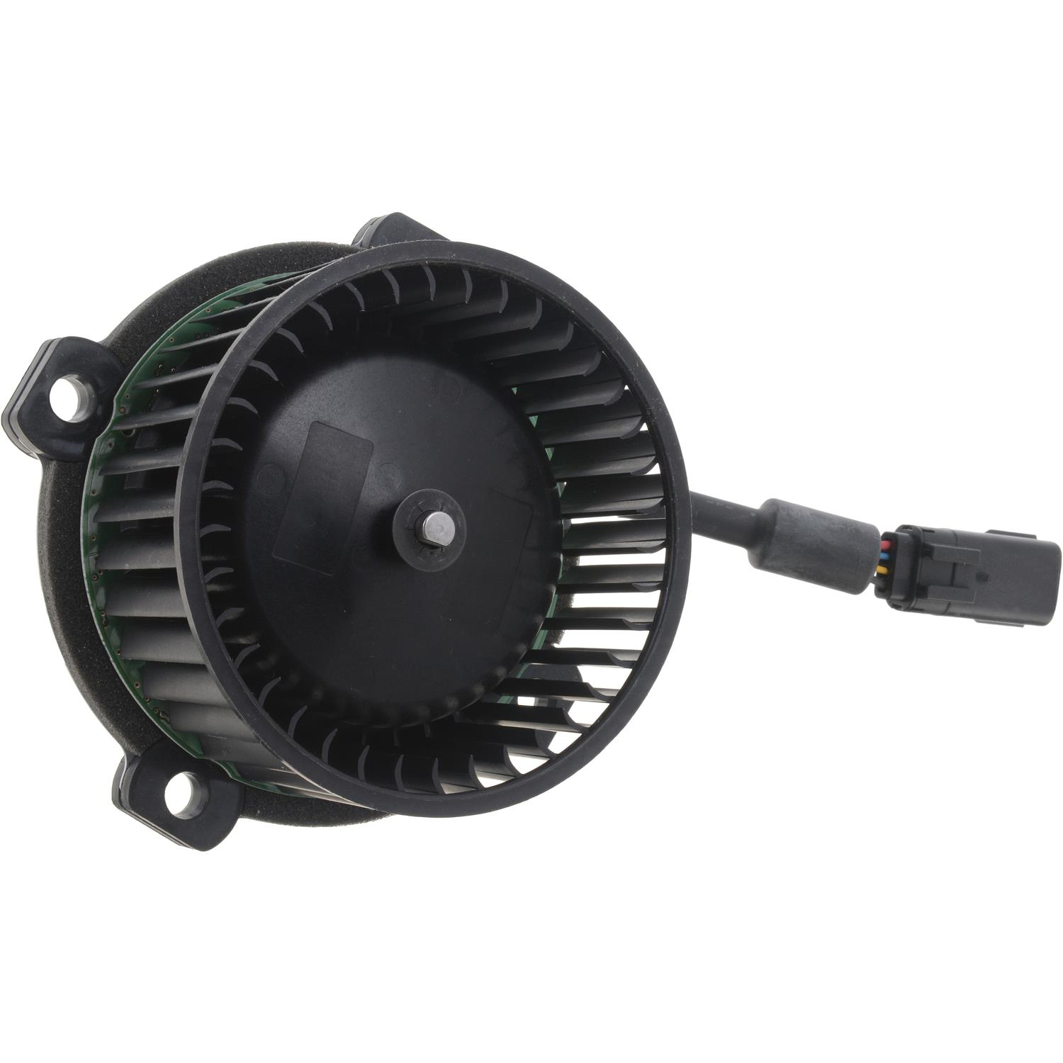 Drive Motor Battery Pack Cooling Fan Motor