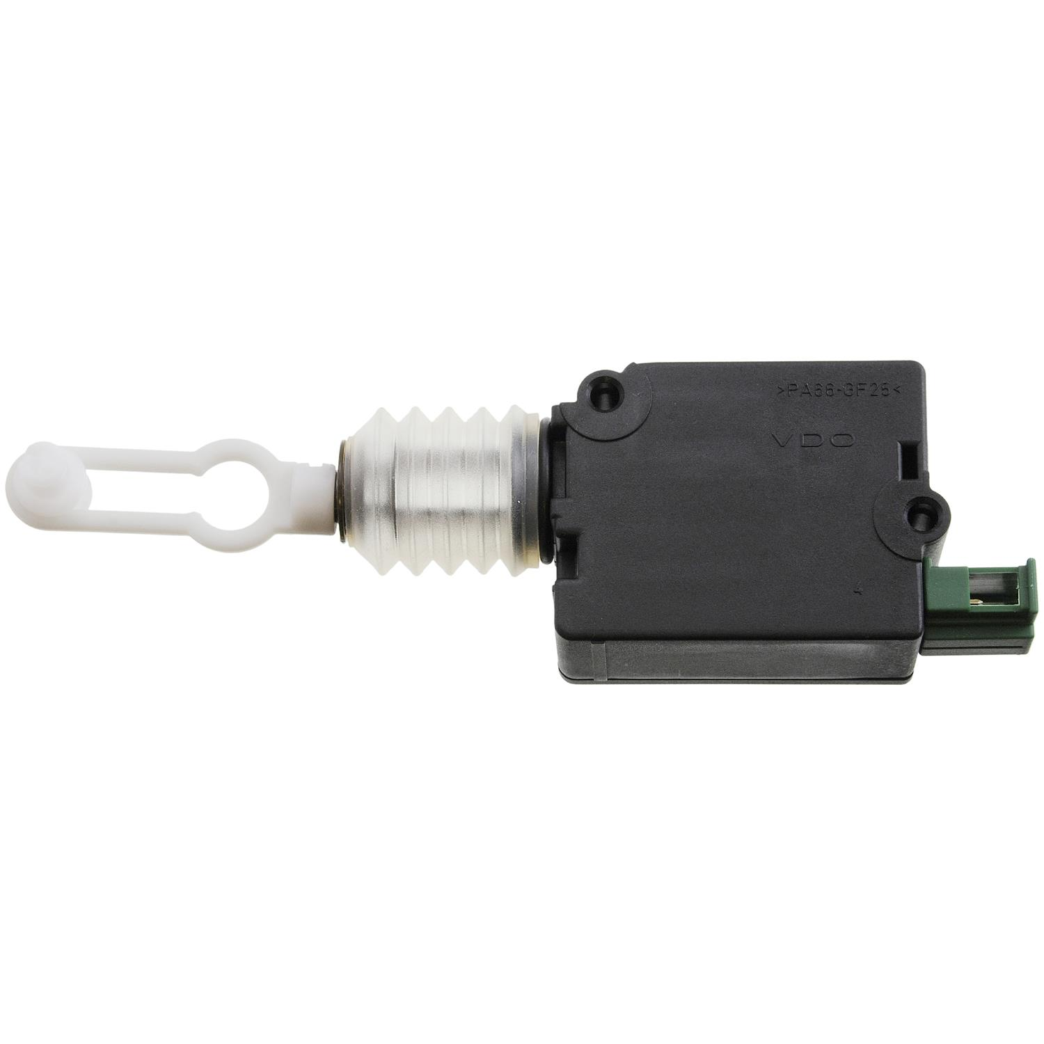 Liftgate Lock Actuator