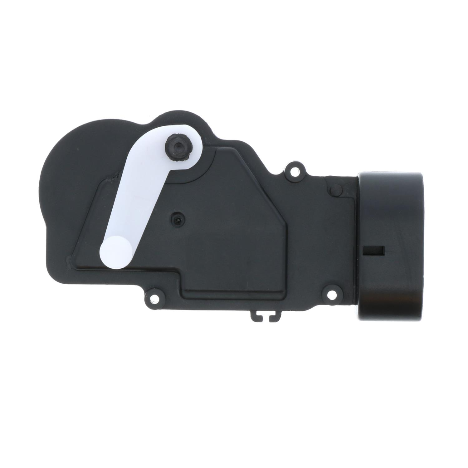 Sliding Door Lock Actuator