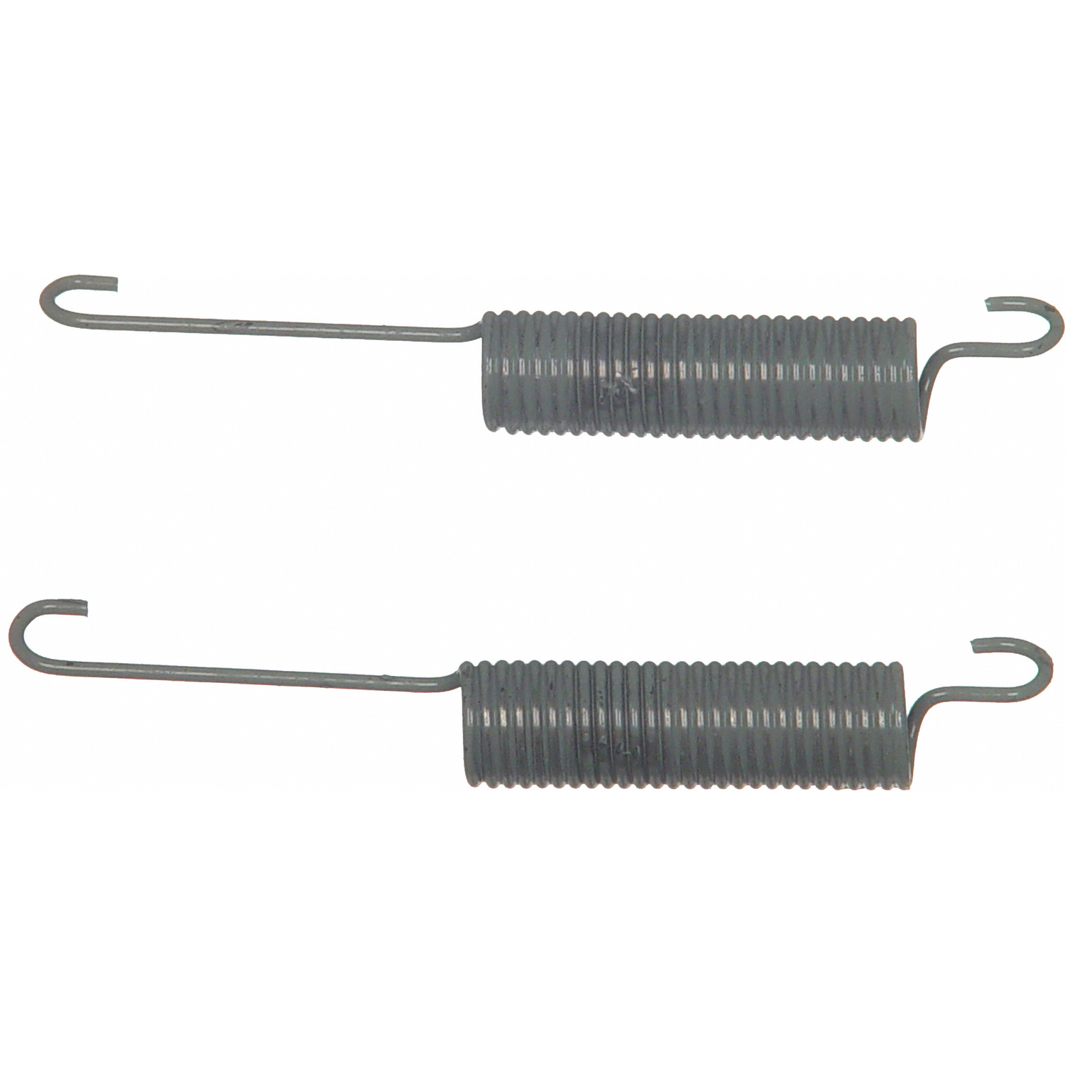 Drum Brake Adjusting Spring Kit