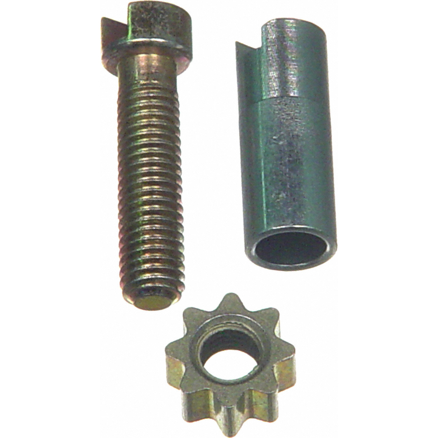 Parking Brake Adjusting Screw Assembly