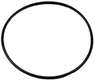 Engine Oil Filter Gasket