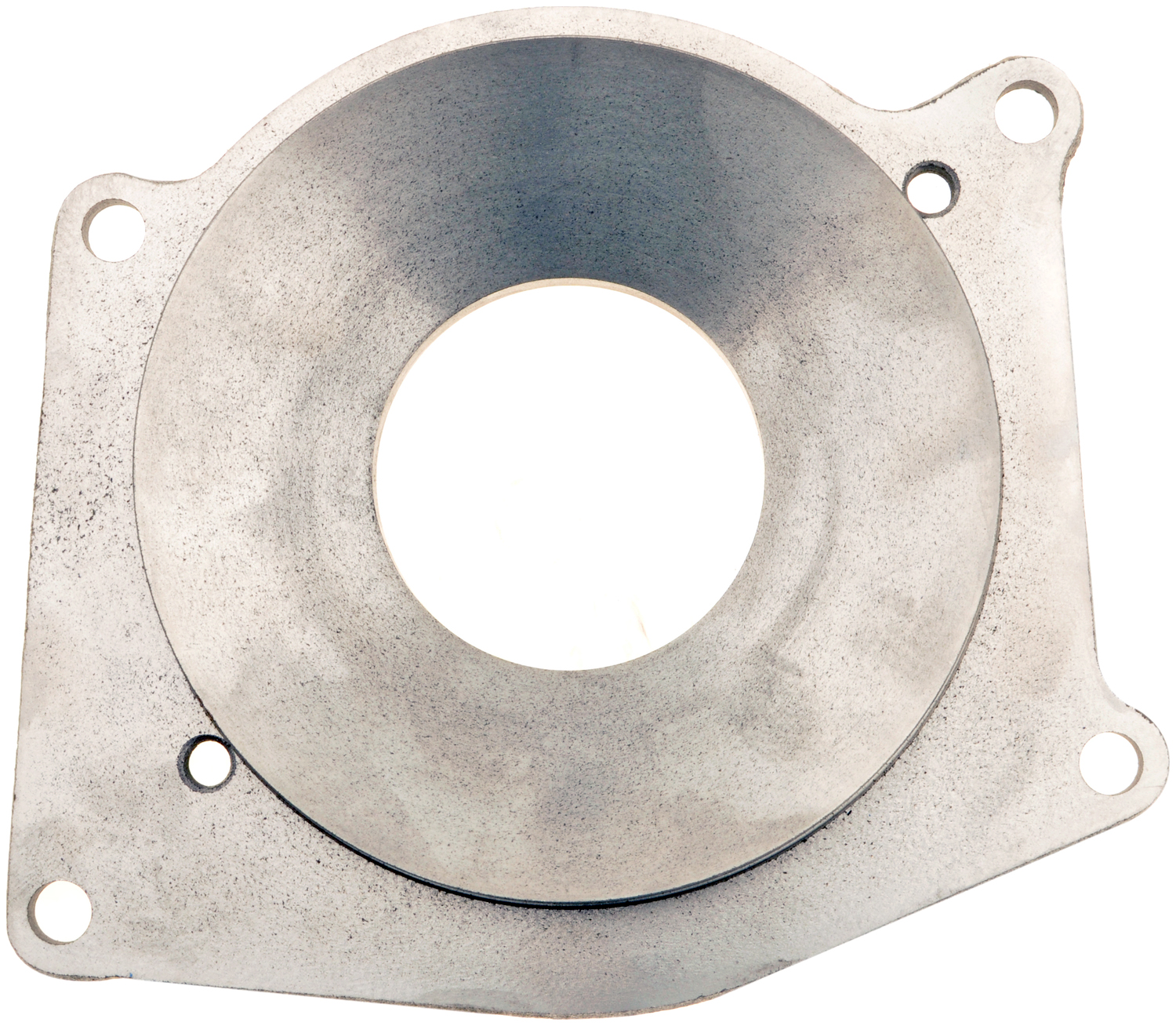 Engine Water Pump Adapter