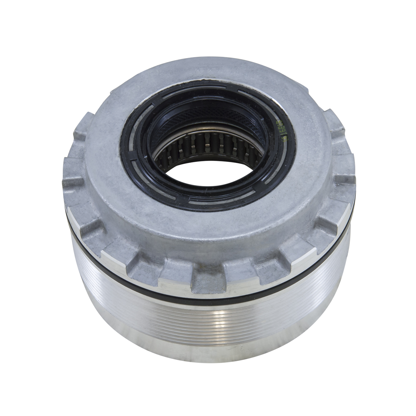 Differential Carrier Bearing Adjuster