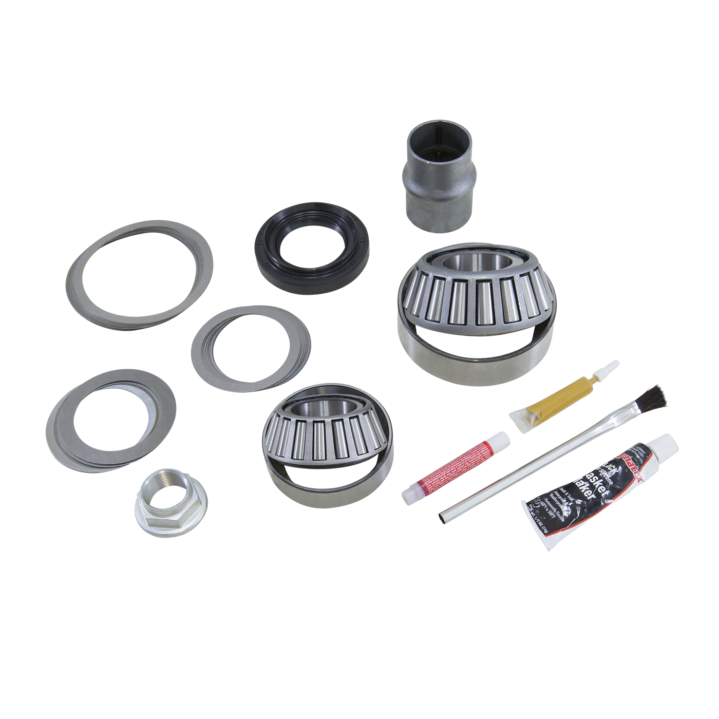 Differential Pinion Bearing Kit