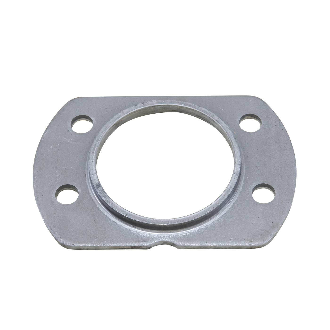 Drive Axle Shaft Bearing Retainer