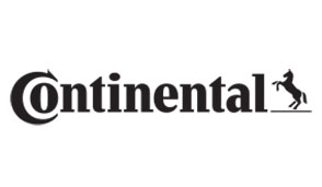 CONTINENTAL® – Tires