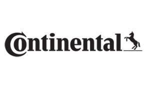 CONTINENTAL® – Pneus