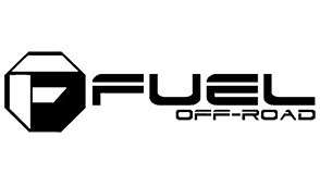 FUEL OFF ROAD® – Jantes en alliage