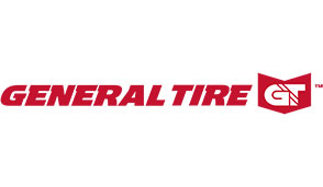 GENERAL TIRE® – Tires