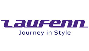 LAUFENN® – Pneus