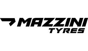 MAZZINI® – Tires