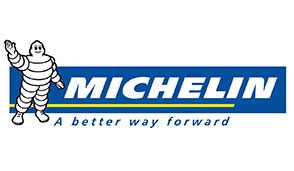 MICHELIN® – Tires