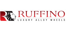 RUFFINO® – Alloy wheels