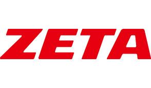 ZETA® – Tires