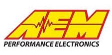 AEM® – Pièces de performance