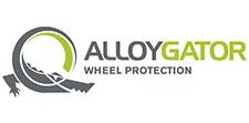 Alloygator