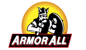 ARMOR ALL® – Car Detailing Products