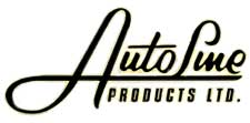 AUTOLINE® – Carburetors, injectors and other