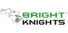 Bright Knights
