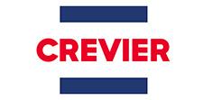 Crevier
