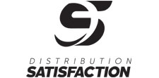 DISTRIBUTION SATISFACTION® – Étriers de freins