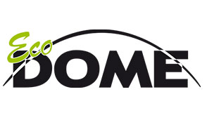ECO-DOME® – Dôme de protection