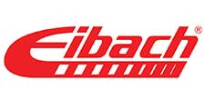 EIBACH® – Shock absorbers and performance suspension parts
