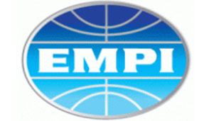 EMPI® – CV axle boot
