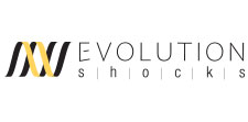 EVOLUTION® – Shock
