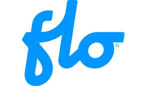 FLO® – Charging stations for electric and plug-in hybrid vehicles