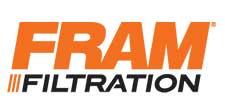 FRAM® – Filtres