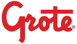 GROTE® – Électronique