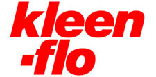 KLEEN-FLO® – Fluids and more