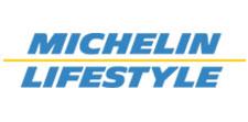 Michelin Lifestyle