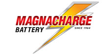 MAGNACHARGE® – Batteries