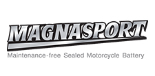 Magnasport