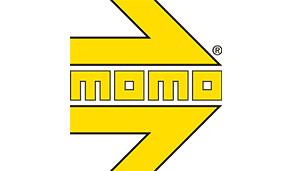 MOMO Tuning & Safety