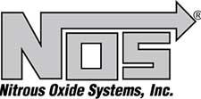 NOS® – Systèmes d'oxyde nitreux