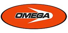 Omega Hose
